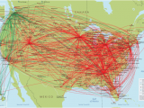 Delta Route Map Europe Air Travel Map Babyadamsjourney