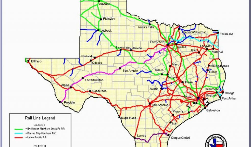 Map Of Texas Railroads.Denison Texas Map Map Of Railroads In Texas Business Ideas 2013