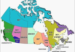 Density Map Of Canada Labeled Map Of California Map Of United Stated New Map Od