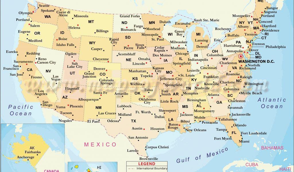 Denver Colorado Map Google United States Map Denver Best ...