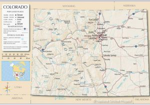 Denver Colorado Maps Google Google Maps Driving Directions ... on