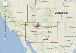 Denver Colorado Time Zone Map United States Map Cities towns ...