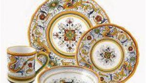 Deruta Italy Map 49 Best Deruta Love It Images Ceramic Pottery Ceramics