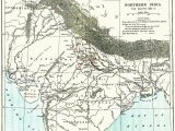 Despair Colorado Map Indian Rebellion Of 1857 Wikipedia