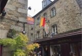 Dinan France Map Maison La tour Updated 2019 Prices Specialty B B Reviews Dinan