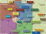 District Map Of Ohio Columbus Neighborhoods Columbus Oh Pinterest Ohio the