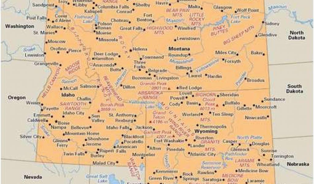 Divide Colorado Map Colorado Flag Facts Maps Points Of