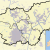 Doncaster Map Of England Rotherham Familypedia Fandom Powered by Wikia