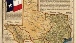 Donna Texas Map 85 Best Texas Maps Images In 2019
