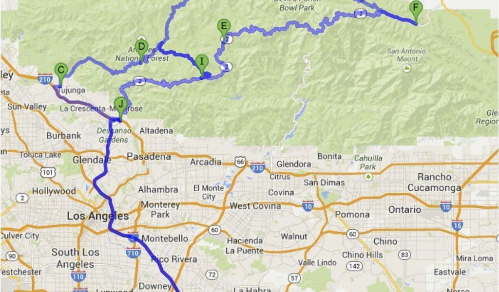 kellypriceandcompany.info | Downey Ca Zip Code Map