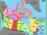 Download Europe Map for Garmin Nuvi Free Garmin Canada Map Download Secretmuseum