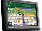 Download Europe Map for Garmin Nuvi Free Nuvia 1490lmt Garmin
