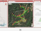 Download Europe Map for Garmin Nuvi Free topo Maps Canada Free Secretmuseum