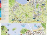 Downloadable Road Map Of France Large San Sebastian Maps for Free Download and Print High