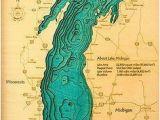 Downriver Michigan Map 592 Best Michigan A Images In 2019 Detroit Michigan Michigan