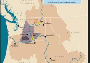 Drain oregon Map River Map Of oregon Pin by Trisha Pritikin On Maps Pacific northwest