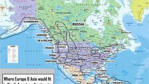 Drainage Map Of Canada River Map Of oregon California River Map Us Canada Map New I Pinimg