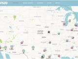 Dream Stream Colorado Map 10 Transportation Maps Planes Trains Automobiles Gis Geography