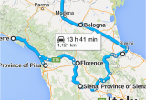 Driving Map Of Italy Help Us Plan Our Italy Road Trip Travel Road Trip Europe Italy