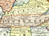 Dry Counties In Tennessee Map Dry Counties In Tennessee Map New List Of Cities In Kentucky Ny