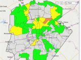 Duke Energy Outage Map north Carolina First Energy Outage Map Best Of First Energy Outage Map Lovely Duke