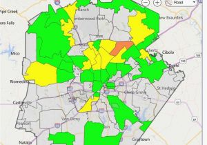 Duke Energy Outage Map North Carolina Ipl Power Outage Map Best Of