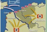 Dunkirk France Map 8 Desirable Dunkirk Images World War Two Dunkirk Evacuation