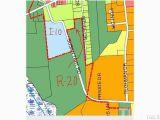 Dunn north Carolina Map 1001 Susan Tart Rd Dunn Nc 28334 Land for Sale and Real Estate