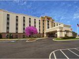 Dunn north Carolina Map Hampton Inn Dunn Nc Hotel Reviews Photos Price Comparison