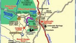 Dunton Colorado Map 1051 Best Colorado Mountains Images Beautiful Places Destinations