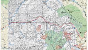 Eagle County Colorado Map Eagle County Colorado Map Lovely Colorado Fire Maps Fires Near Me