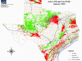 Eagle ford Texas Map Texas Oil and Gas Fields Map Business Ideas 2013