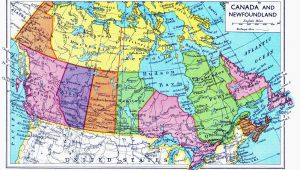 Earthquake Canada Map Seismic Hazard Map California Secretmuseum