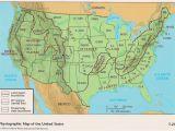 Earthquake Canada Map Us Map California Earthquake Risk Map Eastern Fault Line Best