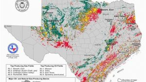East Texas Oil Field Map Texas Oil Map Business Ideas 2013