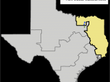 Eastern District Of Texas Map Apple Closes Two Dallas Stores In Apparent Bid to Ward Off Patent