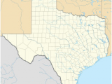 Eastern District Of Texas Map College Station Texas Wikipedia