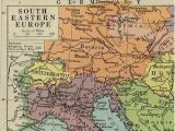 Eastern Europe Map 1980 17 Actual Eastern Europe and Russia Map
