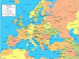Eastern Europe Political Map Quiz Eastern Europe Map Quiz Awesome Political Map European