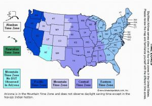 Eastern Time Zone Map Tennessee Printable Maps Time Zones – secretmuseum