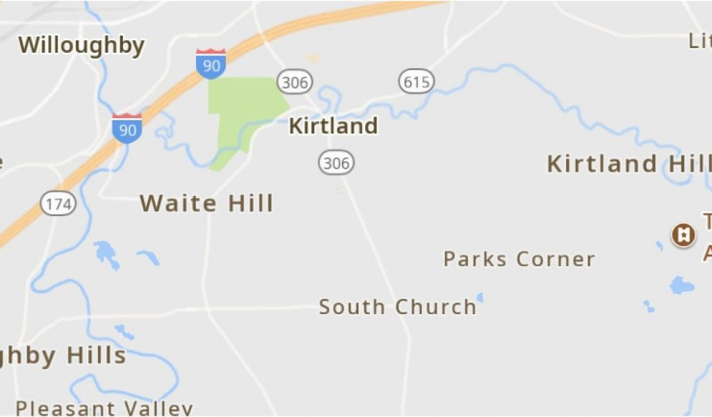 Eastlake Ohio Map Kirtland 2019 Best Of Kirtland Oh tourism ... on mad river township ohio map, st. marys ohio map, joseph smith map, shreve ohio map, north bend ohio map, fairport harbor ohio map, edgewood ohio map, hocking hills state park ohio map, ohio on us map, mycare ohio map, east canton ohio map, amherst township ohio map, new russia township ohio map, new knoxville ohio map, brownhelm township ohio map, farmington ohio map, city of mentor ohio map, ohio ohio map, chillicothe ohio map, san juan county new mexico map,