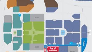 Easton Ohio Map Easton Mall Map Elegant Maps Easton town Center Map Wallydogwear