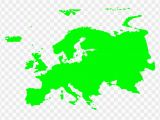 Easy Map Of Europe Simple Map Drawing at Paintingvalley Com Explore