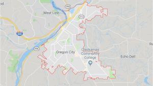 Echo Texas Map Map Central Point oregon Secretmuseum