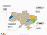 Editable Map Of Europe Immediately Free Download Editable Ukraine Outline and