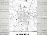 Edom Texas Map 7 Best Marshall Tx Images Marshall Tx Railroad Tracks Roof Tiles