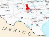 El Campo Texas Map top 60 Texas Map Stock Photos Pictures and Images istock