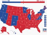 Elections Canada Map Minnesota Political Map Political Maps Maps Of Political Trends