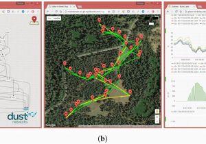 Elevation Map Oregon Us Elevation Road Map Fresh Us Terrain Map - Map-of-us-terrain