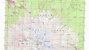 Agenda 21 Map Canada 53 Abundant Agenda 21 United States Map ... on nwo map of usa, conservative map of usa, globe map of usa, pa state map of usa, biodiversity map of usa, texas state map of usa, savannah map usa, energy map of usa, depopulation map usa, maryland state map of usa, history map of usa, australia map of usa, fema map of usa, the new world order map of usa, food map of usa, oregon state map of usa, colorado state map of usa, economy map of usa, today's weather map of usa, agenda 21 map usa in future,